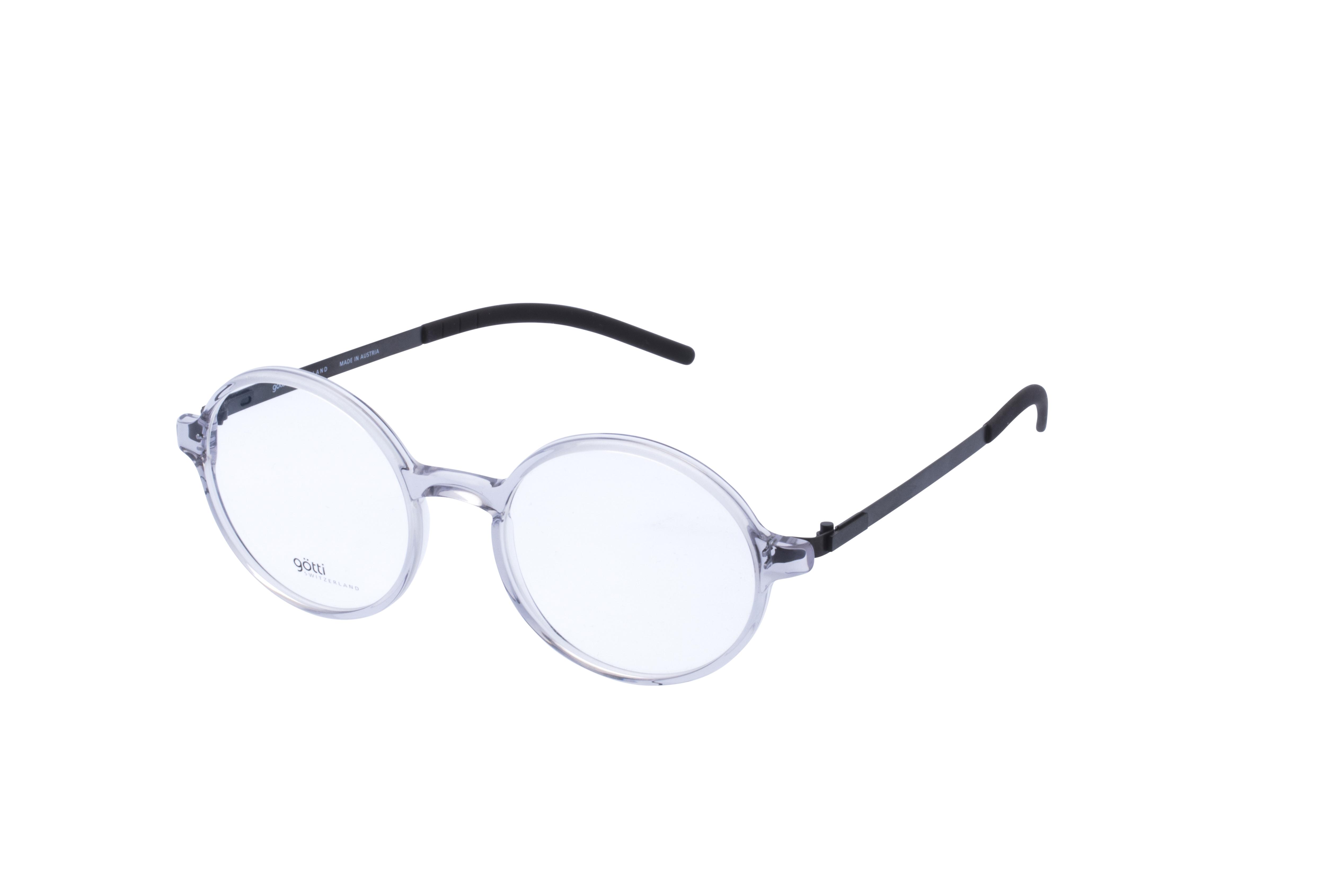 360 Grad Ansicht 22 Götti Sedrin, Brille auf Weiß - Fassung bei KUNK360 Grad Ansicht Götti Sedrin, Brille auf Weiß - Fassung bei KUNK