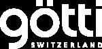 Götti Switzerland Logo
